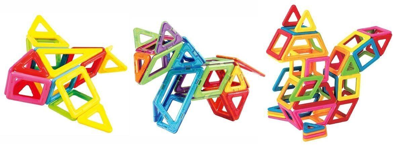 magnitnyj-konstruktor-mag-building_4