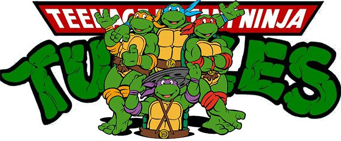 Teenage-Mutant-Ninja-Turtles-classic-logo
