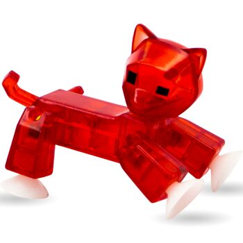 stikbot-pets-cat-red-1.jpg