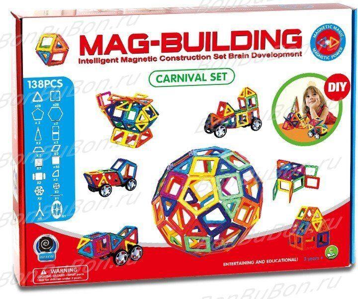 magnitnyy-konstruktor-mag-building-138-detaley-5_cr