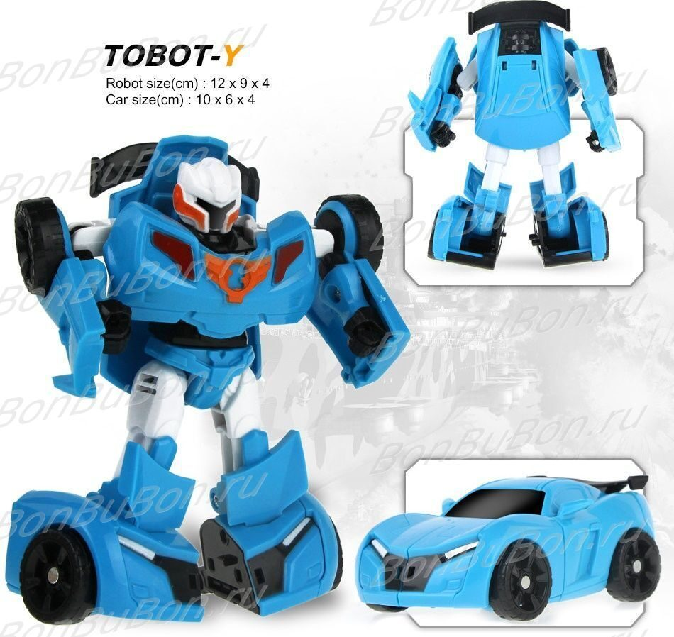 igrushka-transformer-mini-tobot-Y-10
