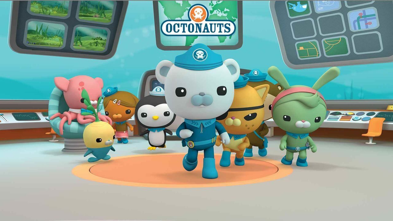 octonauts-sky-kids-tile-2b7ccf85