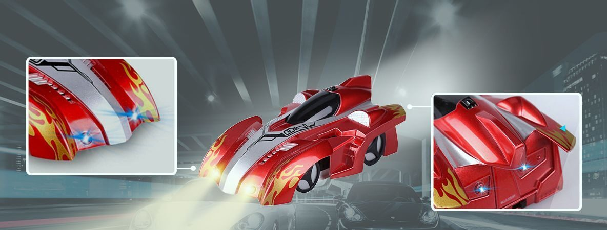 rc_wallracer_red_of5