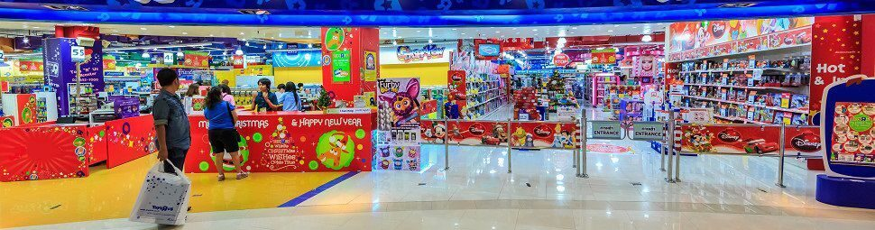 Toys-R-Us-China_cr