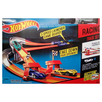 igrovoy-trek-hot-wheels-racing-track-set-parallelnyye-gonki-2-v-1_1.png