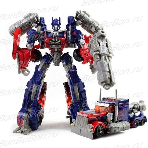 transformer-optimus-prajm-11.jpg