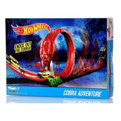 igrovoy-trek-hot-wheels-cobra-adventure-ataka-kobry_1.jpg