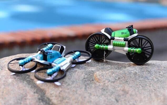 kvadrokopter-motocikl-dron-transformer-s-pultom-upravleniya-leap-2-v-1_5.jpg