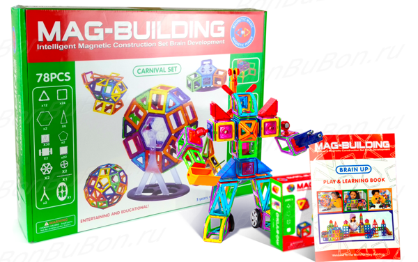 mag-building-78-3