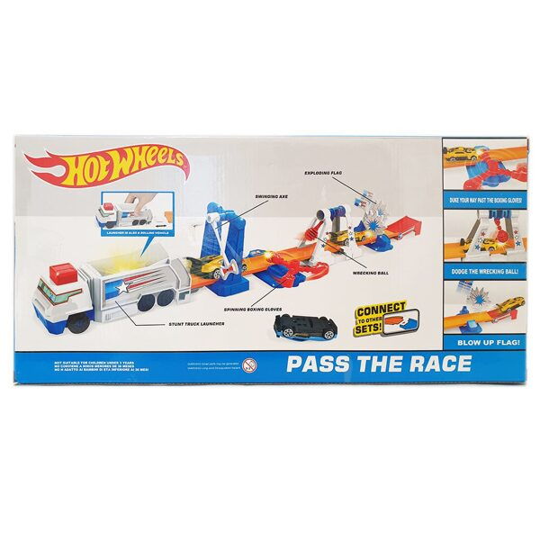 igrovoy-nabor-hot-wheels-pass-the-race-polosa-prepyatstviy_2
