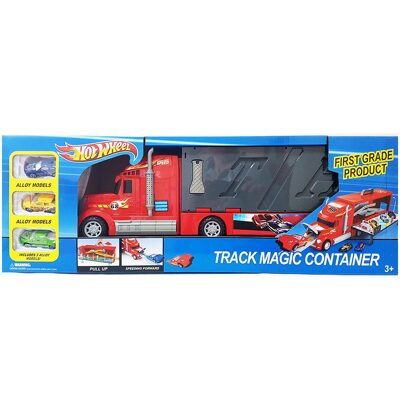 komplekt-hot-wheels-track-magic-container-gruzovik-i-3-mashinki_11.jpg