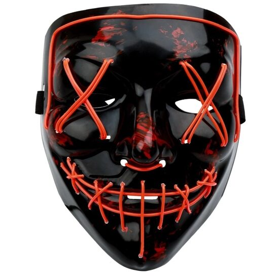 neon-mask-red-1.jpg