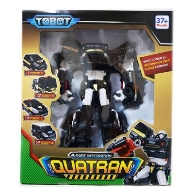 transformer-tobot-kvatran-mini-black-20-sm_5.jpg