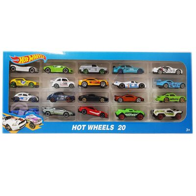 nabor-hot-wheels-hw-20-nabor-iz-20-mashinok_1.jpg