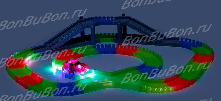 racing-track-night-light-166-5