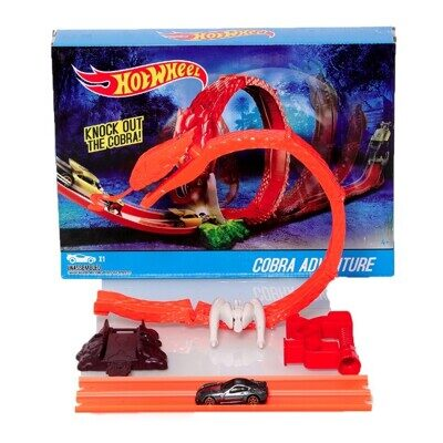 igrovoy-trek-hot-wheels-cobra-adventure-ataka-kobry_2.jpg