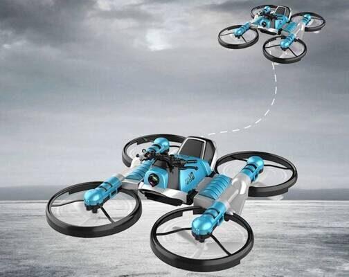 kvadrokopter-motocikl-dron-transformer-s-pultom-upravleniya-leap-2-v-1_7.jpg
