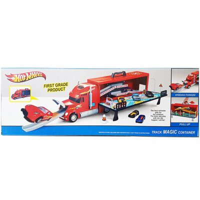 komplekt-hot-wheels-track-magic-container-gruzovik-i-3-mashinki_22.jpg