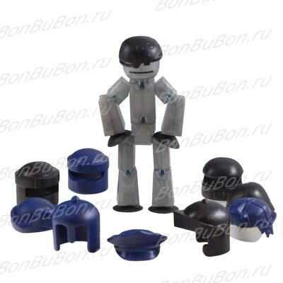 toy-figures-stikbot-action-pack-5.jpg