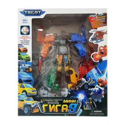 transformer-tobot-mini-giga-9_3.jpg