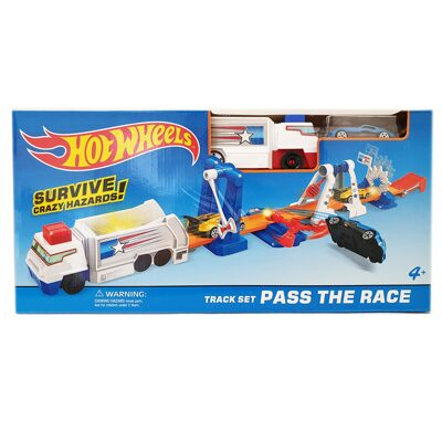igrovoy-nabor-hot-wheels-pass-the-race-polosa-prepyatstviy_1.jpg