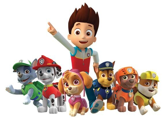 pictures-of-paw-patrol-05