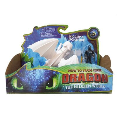 nabor-how-to-train-your-dragon-the-hidden-world-dnevnaya-furiya-i-figurka-ikkinga_1.jpg