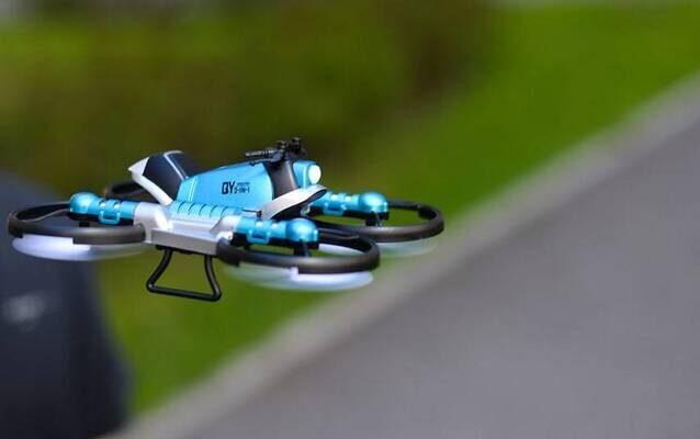 kvadrokopter-motocikl-dron-transformer-s-pultom-upravleniya-leap-2-v-1_6.jpg