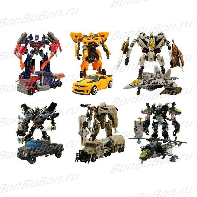 Newest-Transformation-4-Original-Optimus-Prime-box-Bumblebee-Deformation-Robots-Action-Figures-Classic-Toys-for-boys - копия