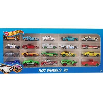 nabor-iz-20-mashinok-hot-wheels-hw-20-1605-7.jpg